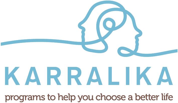 Karralika Logo
